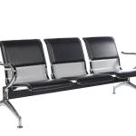 3 Link Visitors Lounge-Old Model