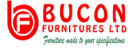 Bucon Furnitures Ltd