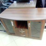 Locally Made TV Stand