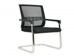 A28-Visitors Chair