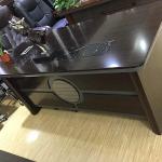 Executive Table 1.8M -Locally Made