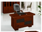 Executive Tables A3 -1.4M for Small Offices
