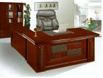 Executive Table Model T-A14