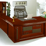Executive Table Model T-A14