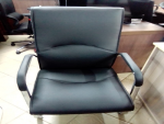Visitors Chairs Model B277