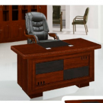 1.6M Locally Made Executive Desk